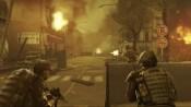 Ghost Recon Advanced Warfighter 2 - Immagine 14