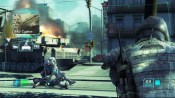 Ghost Recon Advanced Warfighter 2 - Immagine 7
