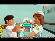 Hospital Tycoon - Immagine 4