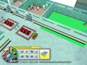Hospital Tycoon - Immagine 6