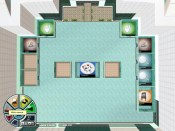 Hospital Tycoon - Immagine 7
