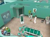 Hospital Tycoon - Immagine 8