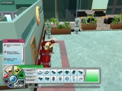 Hospital Tycoon - Immagine 2