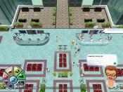Hospital Tycoon - Immagine 3