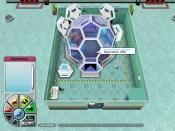 Hospital Tycoon - Immagine 5