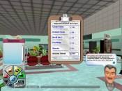 Hospital Tycoon - Immagine 9