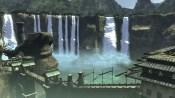 Heavenly Sword - Immagine 3