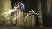 Heavenly Sword - Immagine 10