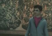Harry Potter e l'Ordine della Fenice - Immagine 3
