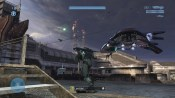 Halo 3 - Immagine 6