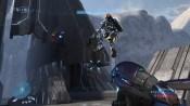 Halo 3 - Immagine 9