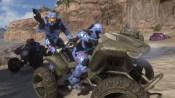 Halo 3 - Immagine 10