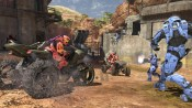 Halo 3 - Immagine 7