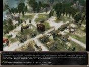 Imperium Civitas - Immagine 1