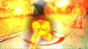 I Fantastici 4 e Silver Surfer - Immagine 7