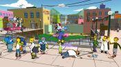 I Simpson: Il Videogioco - Immagine 3