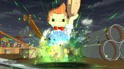 I Simpson: Il Videogioco - Immagine 5