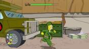 I Simpson: Il Videogioco - Immagine 6
