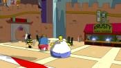 I Simpson: Il Videogioco - Immagine 8