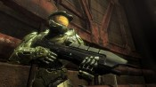 Inside Halo 3 - Immagine 6