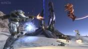 Inside Halo 3 - Immagine 9