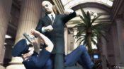 Kane & Lynch: Dead Men - Immagine 8