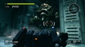 Lost Planet Extreme Condition - Immagine 4