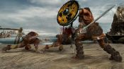 La Leggenda  di Beowulf - Immagine 4