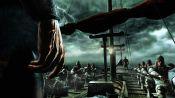 La Leggenda  di Beowulf - Immagine 8