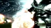 Armored Core 4 - Immagine 2