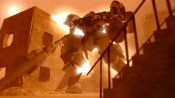 Armored Core 4 - Immagine 3