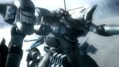 Armored Core 4 - Immagine 4