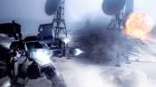 Armored Core 4 - Immagine 5