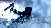 Armored Core 4 - Immagine 6
