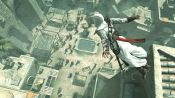 Assassin's Creed - Immagine 2