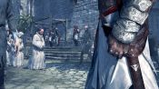 Assassin's Creed - Immagine 8