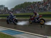 MotoGP 07 - Immagine 1