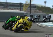 MotoGP 07 - Immagine 3