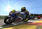 MotoGP 07 - Immagine 4