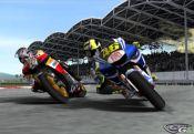 MotoGP 07 - Immagine 5