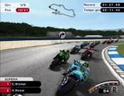 MotoGP 07 - Immagine 6