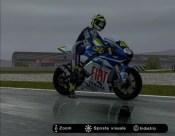 MotoGP 07 - Immagine 7