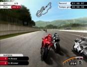 MotoGP 07 - Immagine 8