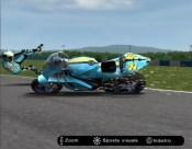 MotoGP 07 - Immagine 9