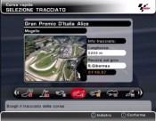 MotoGP 07 - Immagine 10