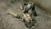 Metal Gear Solid 4: Guns of the Patriots - Immagine 1
