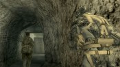 Metal Gear Solid 4: Guns of the Patriots - Immagine 6