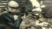 Metal Gear Solid 4: Guns of the Patriots - Immagine 7