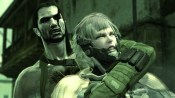 Metal Gear Solid 4: Guns of the Patriots - Immagine 3