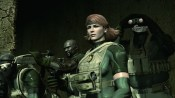 Metal Gear Solid 4: Guns of the Patriots - Immagine 6